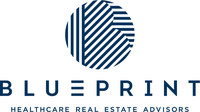 Blueprint Healthcare Real Estate Advisors