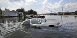 Can Car Insurance Cover A Flooded Car?