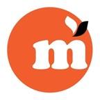 Marmalade Logo (PRNewsfoto/Marmalade)