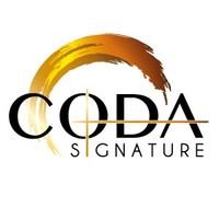 Coda Signature is based in Denver, Colorado