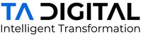 TA Digital is an innovative digital transformation agency, specializing in delivering world-class innovative digital experience, commerce, and marketing strategy and implementation solutions and services.