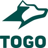 Togo: The Clever RV Companion