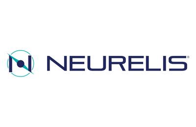(PRNewsfoto/Neurelis, Inc.)