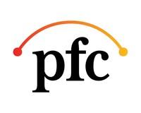 PFC Logo (CNW Group/Philanthropic Foundations Canada)