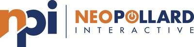 NeoPollard Interactive LLC (CNW Group/Pollard Banknote Limited)