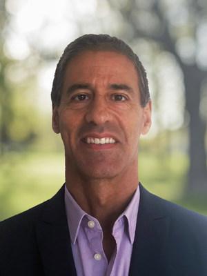 Bram Lowsky senior vice president of strategic accounts for RiseSmart