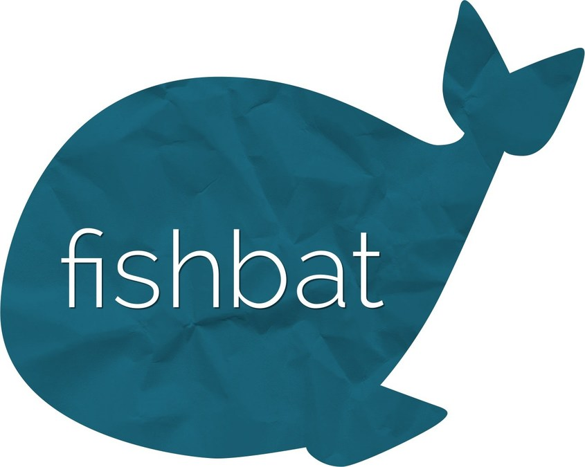 Long Island SEO Company, fishbat, Discusses Social Media