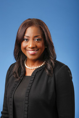 BBVA Compass Senior Executive Vice President Rosilyn Houston named one of the industry's Women to Watch