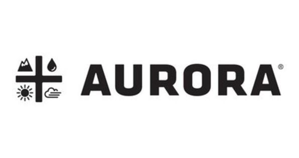 Aurora Cannabis Inc. Announces Results for the Fourth