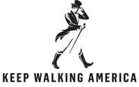To encourage and celebrate voter turnout as an act of moving forward, Johnnie Walker is partnering with non-profit organization Vote.org to support their 'Election Day' campaign.
