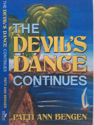 WARNING: The Devil's Dance... Continues Photo