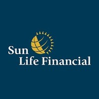 Sun Life Financial Inc. (CNW Group/Sun Life Financial Inc.)