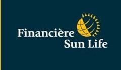 Financière Sun Life Inc. (Groupe CNW/Financière Sun Life inc.)
