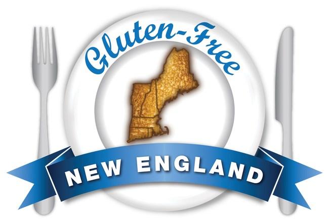 Gluten-Free New England