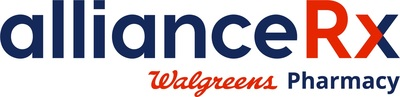 (PRNewsfoto/AllianceRx Walgreens Prime)