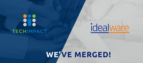 Tech Impact and Idealware merge