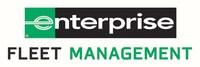 Enterprise Fleet Management (CNW Group/Enterprise Fleet Management)