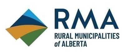 Rural Municipalities of Alberta (RMA) (CNW Group/Enterprise Fleet Management)