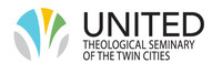 The United Theological Seminary of The Twin Cities Logo (PRNewsfoto/United Theological Seminary of )