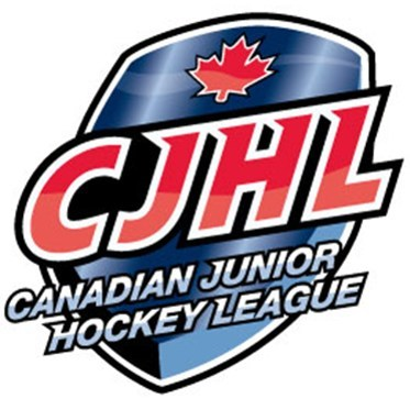 Canadian Junior Hockey League (CJHL) (Groupe CNW/Co-operators)