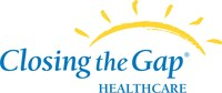 Closing the Gap Healthcare (CNW Group/Closing the Gap Healthcare)