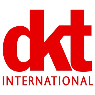 Among At-Risk Populations Worldwide, DKT International's Social Marketing Programs Help Prevent the Spread of HIV/AIDS Through Education and Contraceptives