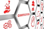 Brandon Frere on Getting Ahead of the Business Game With Gamification