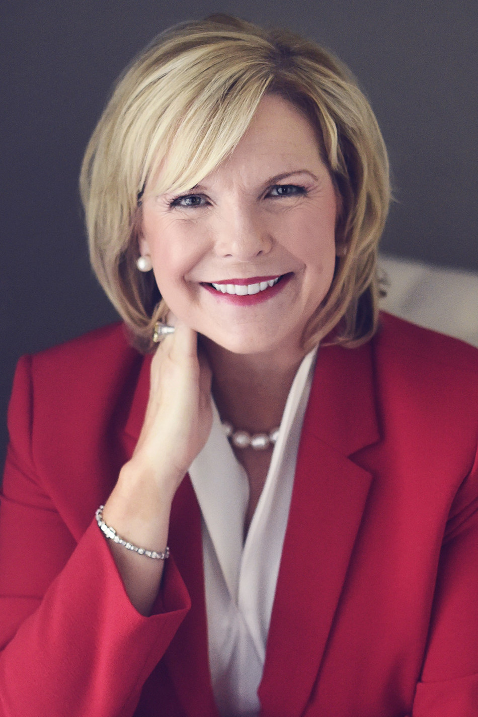 Patricia (Patti) A. Husic, President & CEO of Centric Financial Corporation, Inc. and Centric Bank,  has been selected by American Banker as one of The 25 Most Powerful Women in Banking in 2018 for the fourth consecutive year.