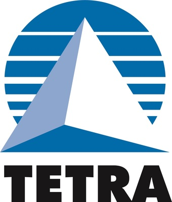 TETRA Technologies, Inc. Announces First Quarter 2019  Earnings Release Conference Call and Webcast