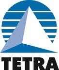 TETRA Technologies, Inc. Announces Appointment of Shawn D....