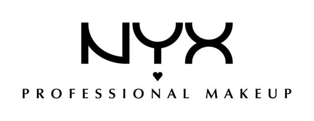 NYX Professional Makeup Logo (PRNewsfoto/NYX Professional Makeup)