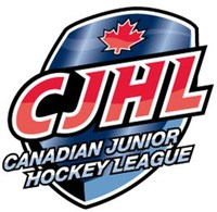 Canadian Junior Hockey League (CJHL) (CNW Group/The Co-operators)