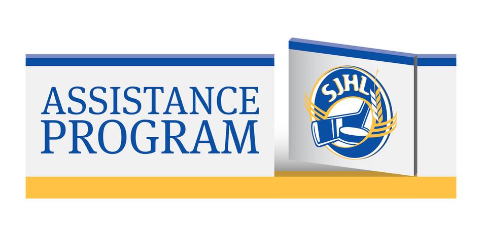 SJHL Assistance Program (CNW Group/The Co-operators)