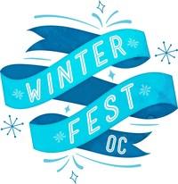 Winter Fest OC