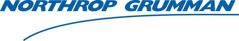 Northrop Grumman Corporation logo. (PRNewsFoto/Northrop Grumman Corporation)
