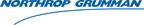 Northrop Grumman to Acquire Orbital ATK for $9.2 Billion