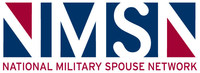 NMSN Capital Military Spouse Career Summit presented by USAA in Springfield, VA, October 12-13