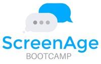 ScreenAge Bootcamp