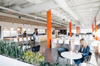 Omaha's Top Travel Tech Company Expands its Local Presence with Room to Grow Employee Count by 70 Percent