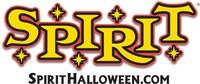 Spirit Halloween (PRNewsfoto/Spirit Halloween)