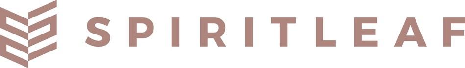 Spiritleaf (CNW Group/Inner Spirit Holdings)