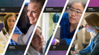 L'Oréal USA Celebrates 15th Year of For Women in Science Fellowship; Announces 2018 Class of Promising Scientists and Researchers