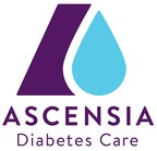 Ascensia Presents First Ever Data At Australasian Diabetes Conference 2021 Exploring The Profiles Of Australian Contour®Diabetes App Users