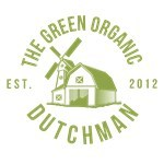 The Green Organic Dutchman (CNW Group/The Green Organic Dutchman Holdings Ltd.)