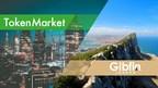 TokenMarket CEO, Ransu Salovaara, to Speak at Gibraltar International FinTech Forum