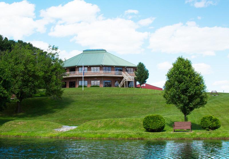 Pennsylvania Adult & Teen Challenge Treatment Center in Rehrersburg, PA