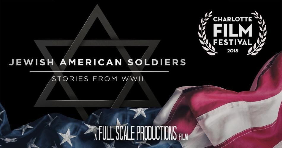 (PRNewsfoto/Full Scale Productions)