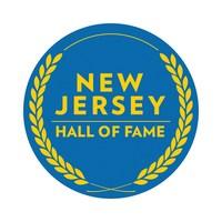 (PRNewsfoto/New Jersey Hall of Fame)