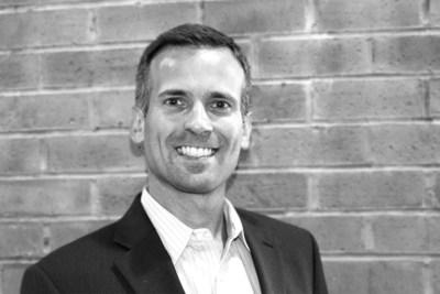 James Vogel, VP, Acquisition, Diligence & Integration