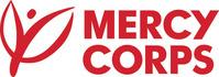 mercy_corps_logo